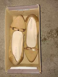 Reprice Shoes wedge