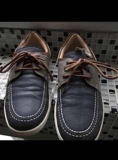 韓國製出街鞋 made in korea #噢賣鞋