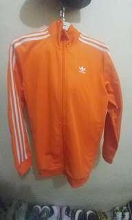 Adidas Originals Firebird BB (Beckenbauer)
