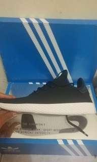 Adidas Originals PW TENNIS HU Pharrell Williams