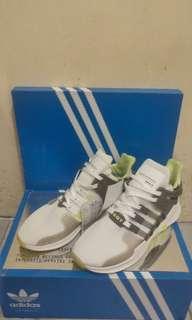 Adidas Originals Equipment EQT