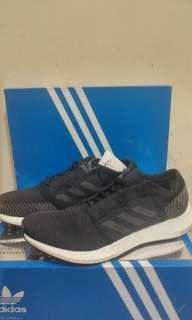 Adidas Running PureBOOST Element