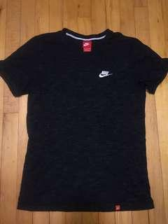 Dark Grey Nike T-shirt