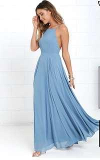 Lulus dress sz xs-small