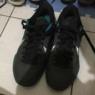 Nike Kobe X Liberty Teal