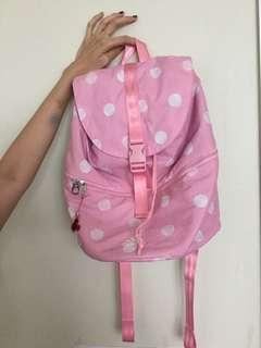 Adidas backpack limited edition