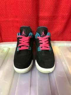 Repriced: Air Jordan 4