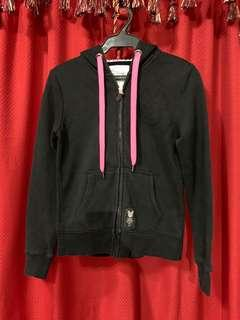 Repriced: Giordano x Disney Jacket