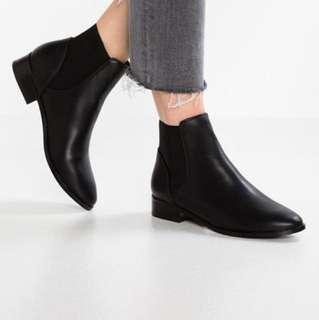 ALDO Nydia Chelsea Boots