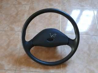 Steering Mitshubishi pnp Wira Satria