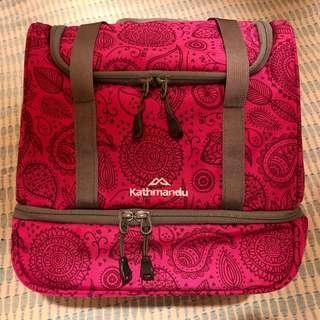 Kathmandu Travel pouch