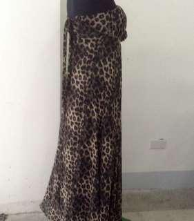 Selling my tube Gown
