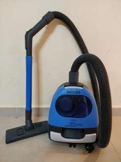Philips Vacuum FC8256