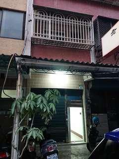 小港公寓店面翻新1~2樓