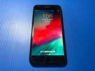 🚚 iphome7小全機包膜128G。黑。盒裝。歡迎來電0976903953