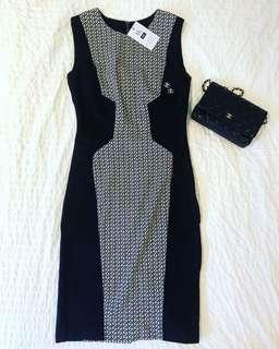 Cue dress - Size 8 - Never Worn - with Tag