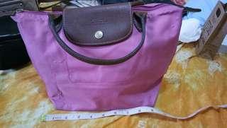 Long Champ small handbag