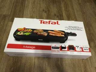 Tefal Malaga TG3918