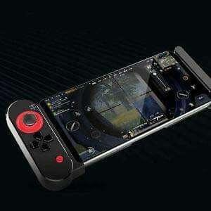 IPEGA -9100 Wireless Bluetooth Gamepad Mobile Joystick for Phone Tablet PC Android