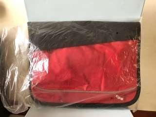 Brand new Shoulder Bags