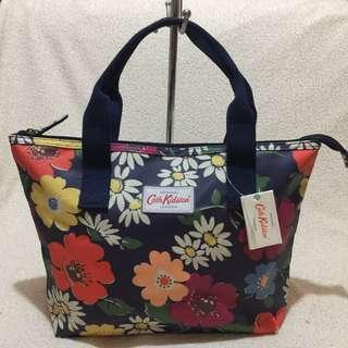 Authentic Cath Kidston Small Tote Bag