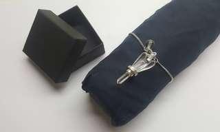 angel charm bracelet #boxingdaysale