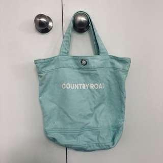COUNTRY ROAD MINI BAG