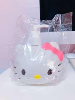 🆕Hello Kitty Container