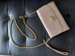 Coach Weman Handbag wallet purchased in US