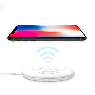 D1 wireless charging