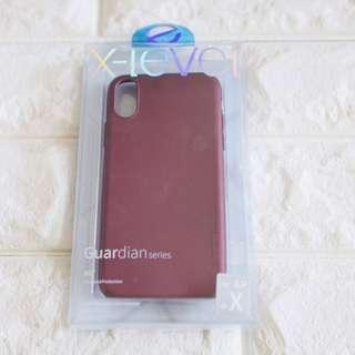 iPhone X / Xs soft casing