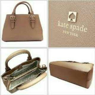 🚚 Kate Spade handbag sling bag