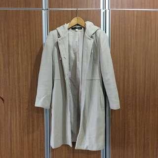 Jane Norman Jacket Sweater Coat #XMAS50