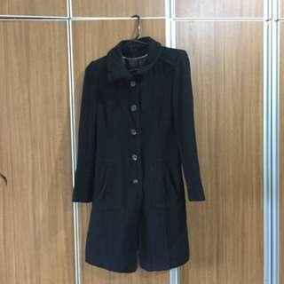 New Look Jacket Sweater Coat Wintercoat #XMAS50