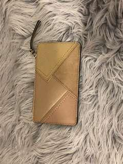 Pagani Wallet