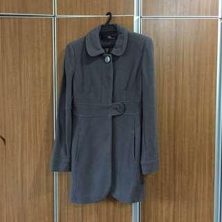 Jane Norman Jacket Sweater Coat Wintercoat #XMAS50