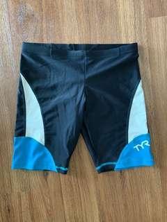 TYR Swim Shorts