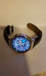 Huawei watch (original version)