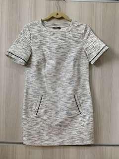 Mark & Spencer Dress