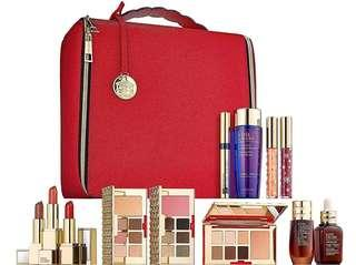 Estee Lauder Makeup Case / Bag