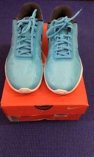 Nike shoes Christmas Sale
