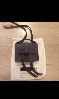 SRW Sling Bag