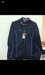 🚚 日本美津濃長版外套