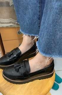 🚚 牛津女鞋