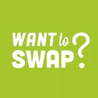 Like for Swap