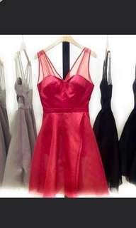 bdef9a8aa40 Romper Dress