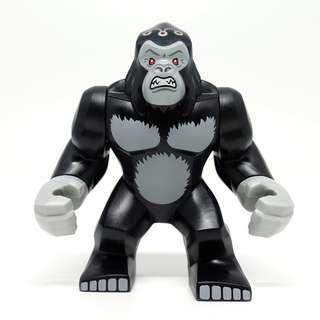 Lego DC Super Heroes 76026 Gorilla Grodd