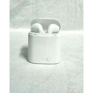 Airpods / Handsfree Bluetooth / Headset Bluetooth