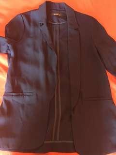 Wanko jacket