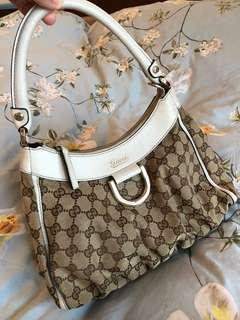 Gucci small handbag